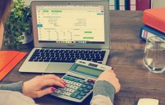 מה צריך לקחת בחשבון בהצהרת הון?
