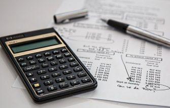 רווחי שוק ההון – האם משלמים על זה מס