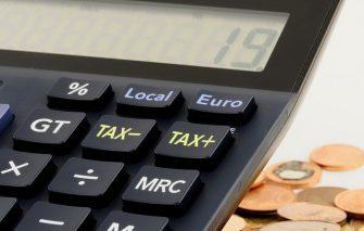 """הנפקת דו""""חות המוכרים על ידי רשות המס האמריקאית"""