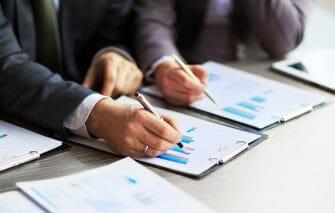 ייעוץ מס ותכנון פרישה