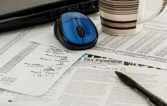 מי חייב בהגשת דוח מס פדרלי?